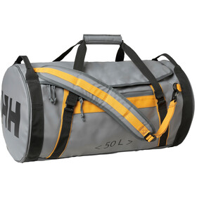 Helly Hansen HH Duffelbag 50l, quiet shade